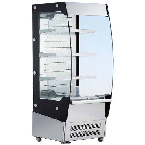 rts-220l-500x500