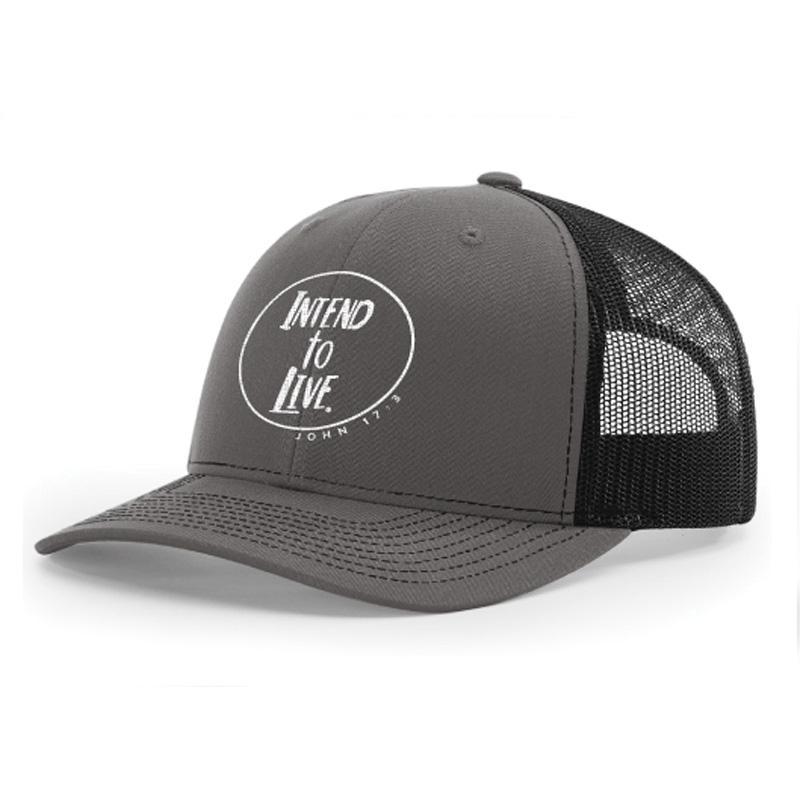 hat800