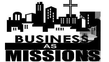 Financial Advisor Missions