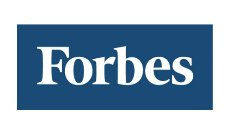 FORBES: The Moment Of Leadership – Maturing Past Our Desire for Direction and Validation
