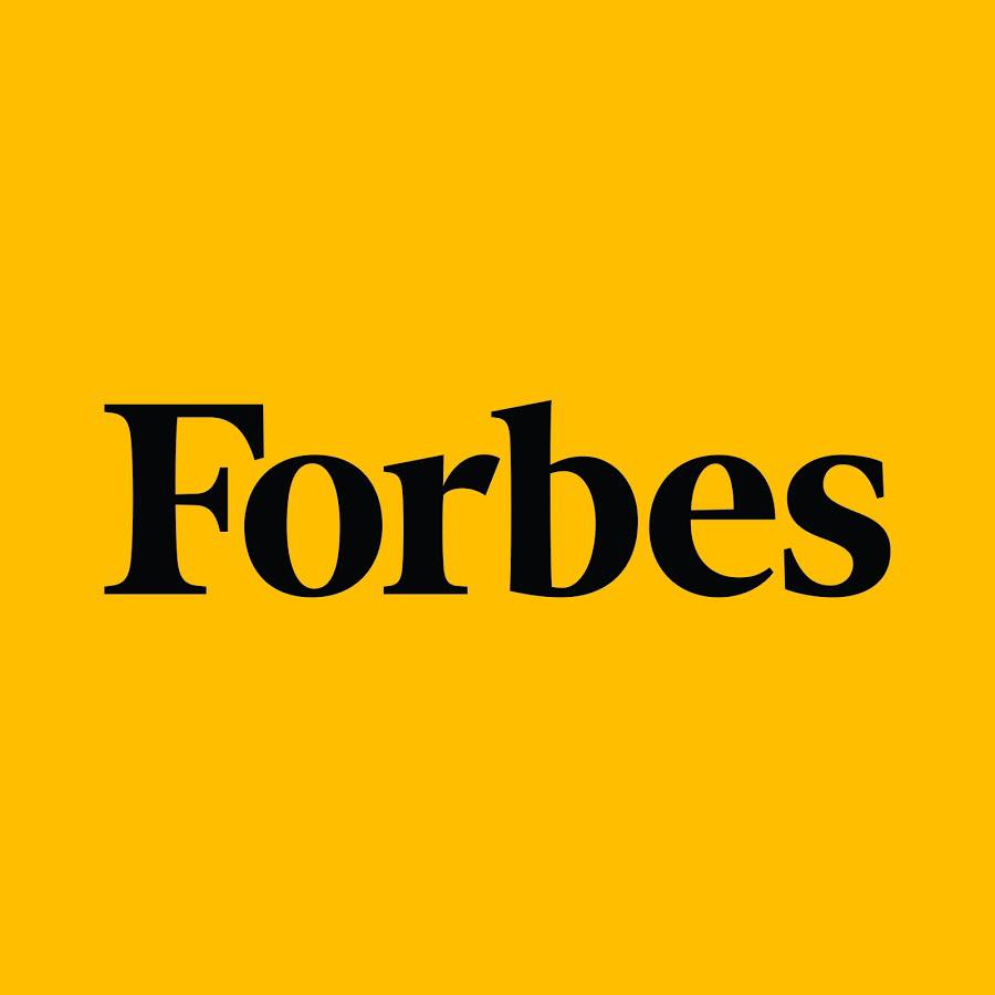 FORBES: Between Stimulus and Response, Where Are You?