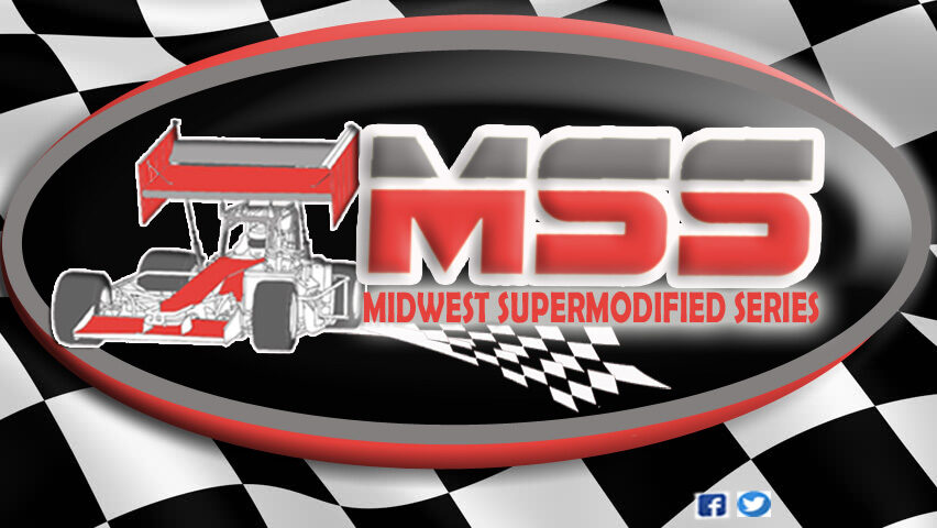 Midwest Supermodified Series