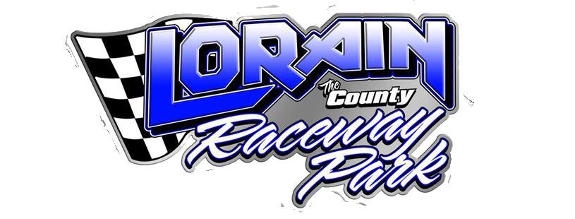 Lorain Raceway PNG