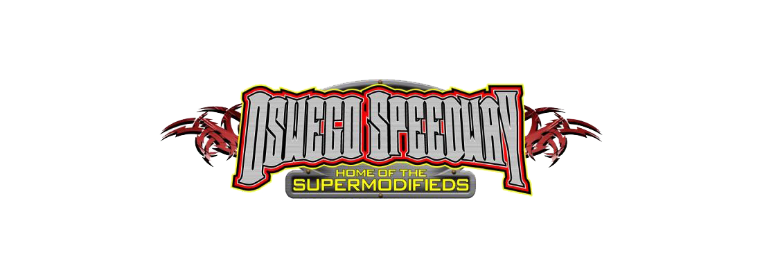 Oswego Speedway copy
