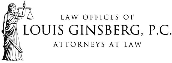 New York City Employment Law Attorney | Brooklyn Labor Law Lawyer