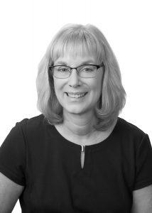 Diane Lee Newman