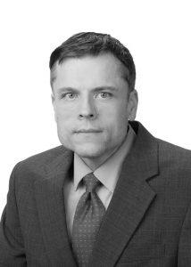 Joel Roinestad