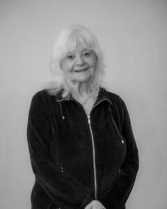 Carol Gittelman