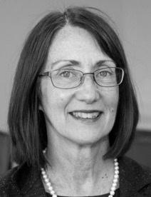 Sarah Dragotta