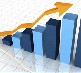 Magellan Risk Management Margin Expansion
