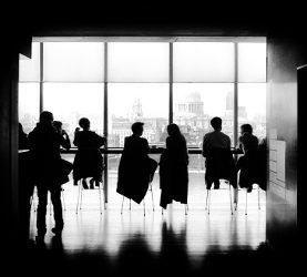 Magellan Risk Management Small Group Models