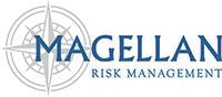 Magellan Risk Management Logo