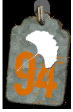 GardenWise-Logo-Hanging-Tag