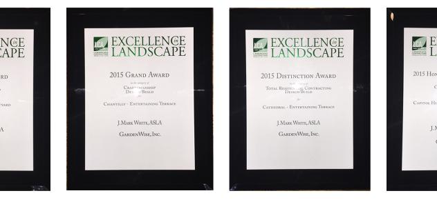 lca=awards