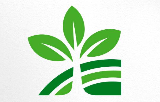 forest-logo-02