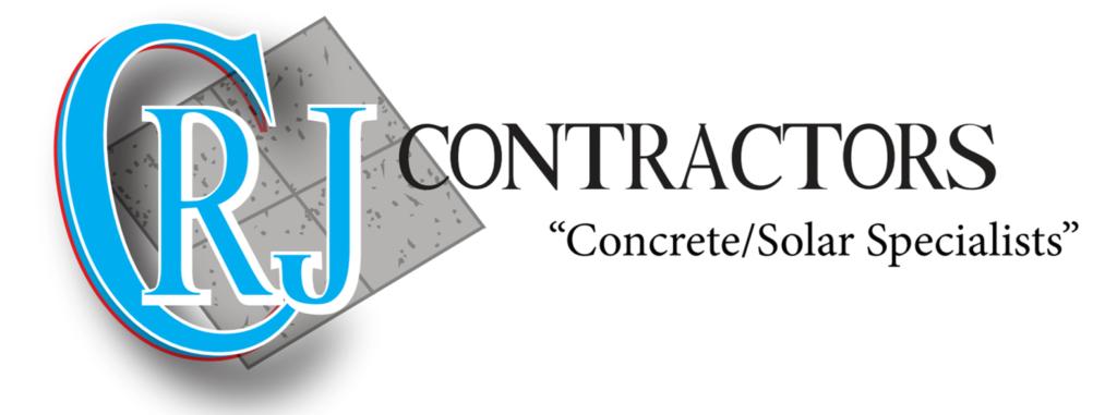 CRJ Contractors LLC