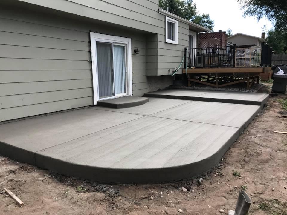 Concrete-Services-Colorado-Springs