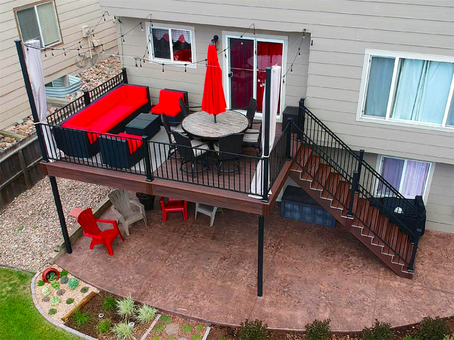 CRJ-Custom-Patio-Colorado-Springs
