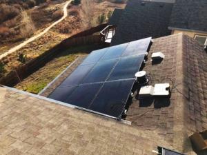 CRJ-Solar-Contractor-Colorado-Springs