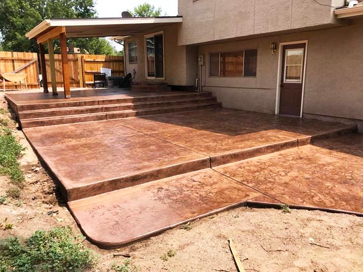 Concrete-Patio-Services