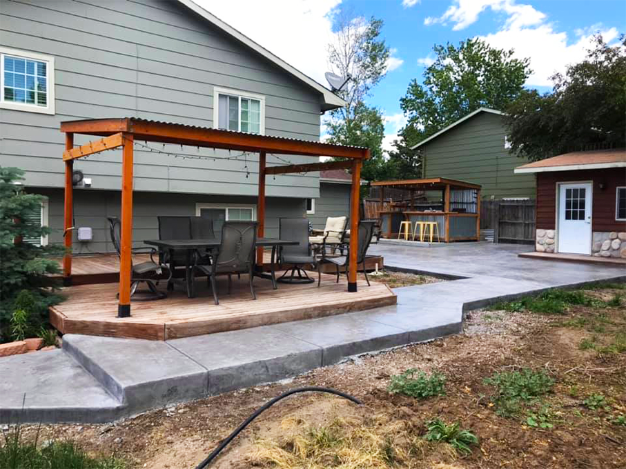 Residential-Concrete-Services