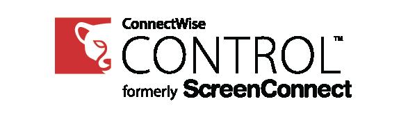 ScreenConnect Logo