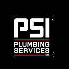 PSI Plumbing Services Inc.