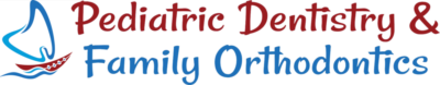 Pediatric Dentistry Family Orthodontics- Providing the highest quality in Pediatric Dental and Orthodontic treatment while making every experience enjoyable and fun for our patients for over 55 years!
