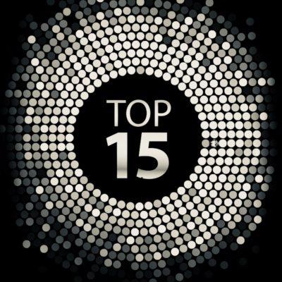 Top BPO Companies For 2021