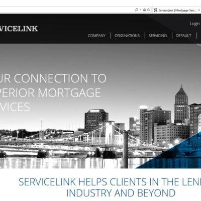 ServiceLink Review