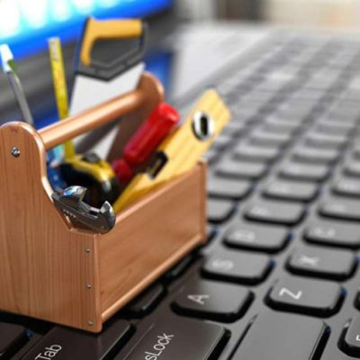 Best BPO Tech Tools