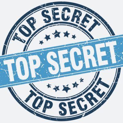 Top 5 Secrets in the BPO Industry