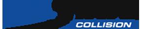Allstate Collision Logo