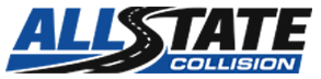 Allstate Collision Logo