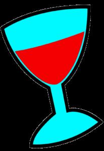 temecula wine tour, wine tour, best tour in temecula, most fun wine tour, best tour, temecula winery, things to do in temecula, best things to do in temecul