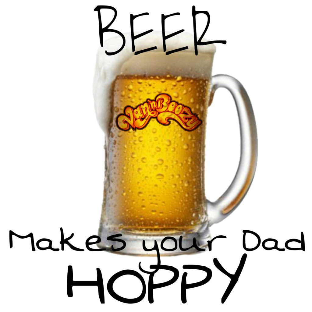 Temecula brew tour, brew tour, temecula brewery tour, beer tasting, temecula brewery, fathers day idea, fathers day, san diego brewery