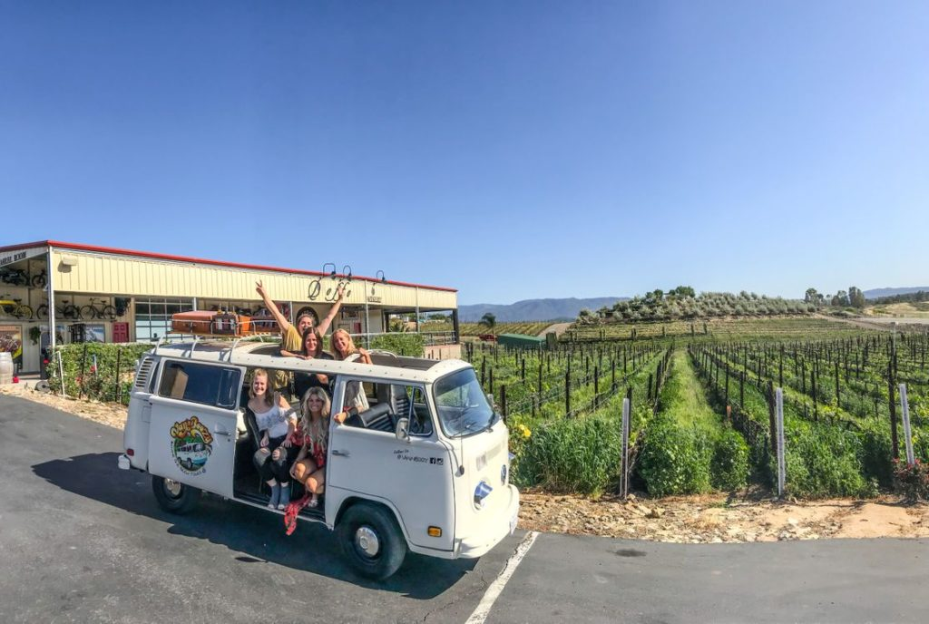 Temecula Tours, Wine Tour , Temecula Wine Tour, Temecula Wine Tours, Temecula Brew Tours, Temecula, Best tour in Temecula