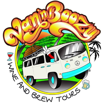 Van'N Boozy - Temecula Tours