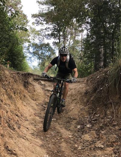 PR1_Bike