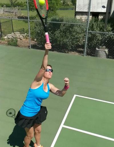 PR2_Tennis
