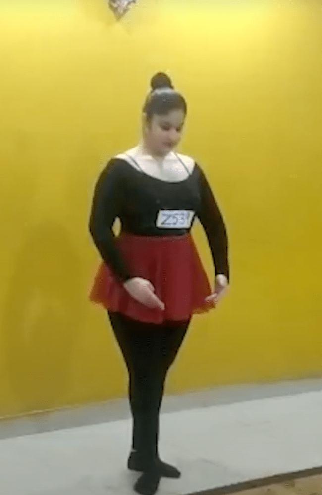 Dance_9-min