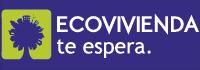 Ecovivienda