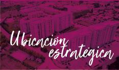 imagenes para pagina web ecovivienda-43