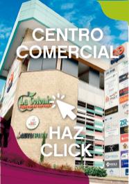 imagenes para pagina web ecovivienda-13