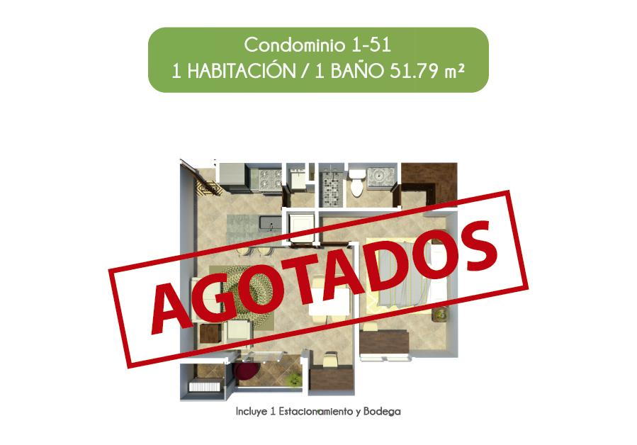 imagenes para pagina web ecovivienda-31