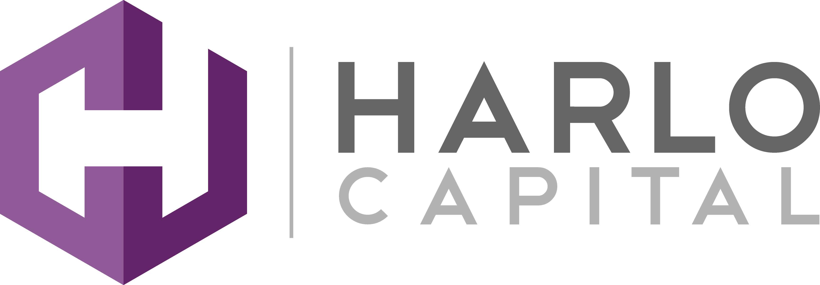 Harlo Capital