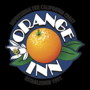 Orange Inn Cafe