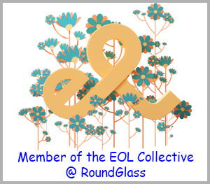 EOLCollective Button