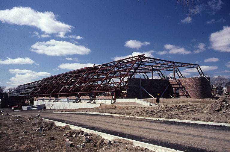 Construction Admin - McMichael MS_img009