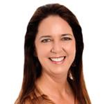 Lisa - AWG Marketing team member.